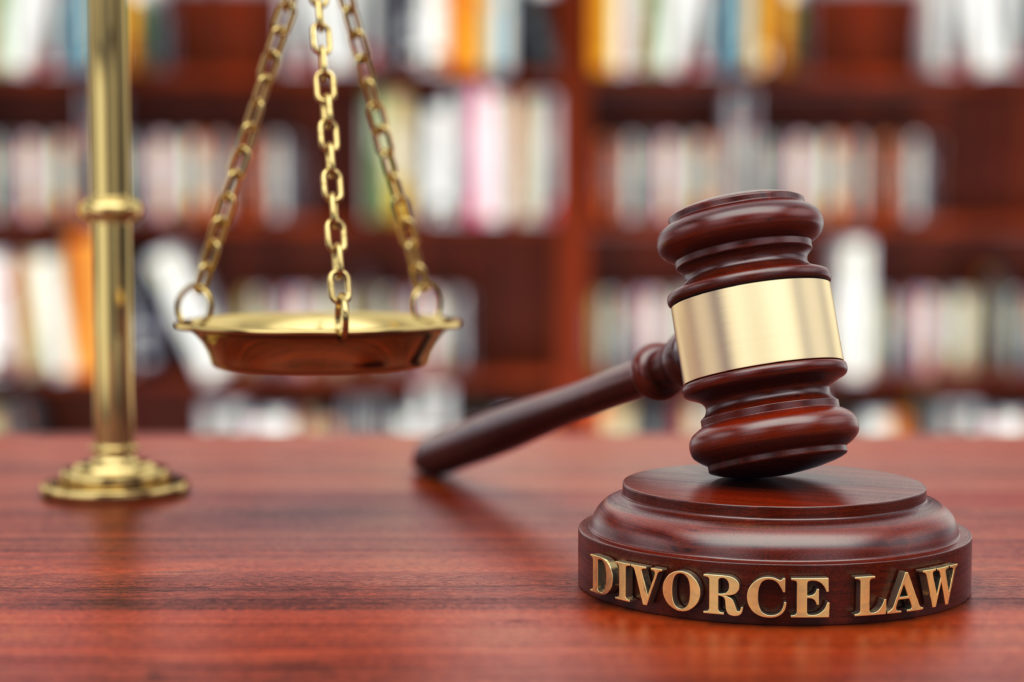 divorce lawyer white plains new york