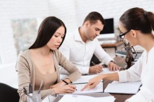 Arizona Divorce Planning Tips