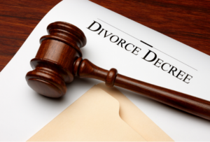 contested and uncontested divorce papers stewart law group arizona divorce attorney