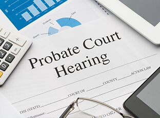 Probate Lawyer Arizona