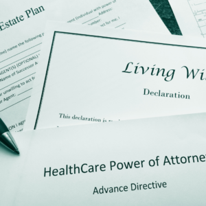 Arizona Medical Power of Attorney
