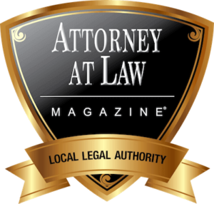 Local-Legal-Authority-Badge phoenix badge stewart law group
